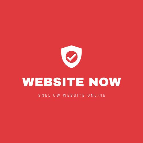 Website Now